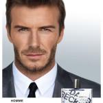 Beckham_Homme_SP.indd