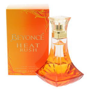 beyonce-heat-rush-eau-de-toilette-spray