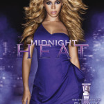 Beyonce_Midnight_Heat_SP.indd