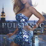 Beyonce_Pulse_NYC_SP_R_ISO39L.indd