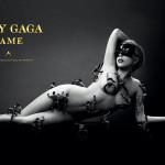 lady-gaga-fame-ad-600x450-600x450