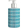#3804 — Diamonds Blue Soap Dispenser