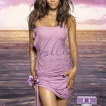 Pure_Orchid_By_HalleBerry_SP_SWOP.indd