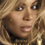 Beyonce_Rise_SP_R_ISO39L.indd