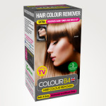 colour-B4 REGULAR