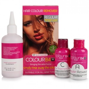 colour-b4-regular-hair-colour-remover-160587