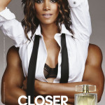 Closer_By_Halle_Berry_SP_R_ISO39L.indd