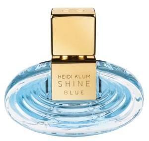 heidi-klum-parfum-shine-blue-Ilmvatnið
