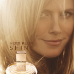 Heidi_Klum_Shine_SP.indd