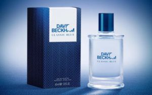 Beckham classic blue1