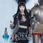 Katy_Perry_Royal_Revolution_SP_R_ISO39L.indd